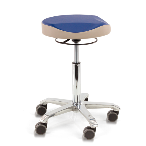 Medical 6301 Ergo Shape