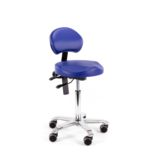 Medical 6311 ESD, Ergo shape