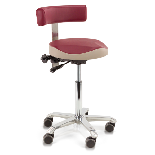 Medical 6321 Ergo Shape