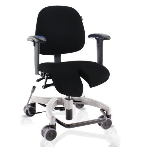 Mobility Work Chair 2300 Arthrodese