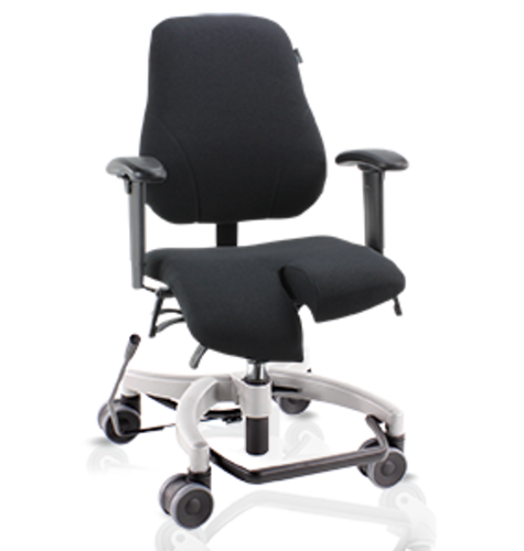 Mobility Work Chair 5000 Arthrodese