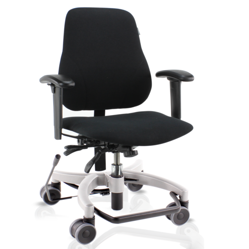 Mobility Work Chair 5000